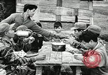 Image of United States soldiers Vietnam, 1964, second 4 stock footage video 65675061700