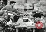 Image of United States soldiers Vietnam, 1964, second 5 stock footage video 65675061700