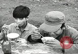 Image of United States soldiers Vietnam, 1964, second 6 stock footage video 65675061700
