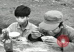 Image of United States soldiers Vietnam, 1964, second 7 stock footage video 65675061700