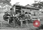 Image of United States soldiers Vietnam, 1964, second 9 stock footage video 65675061700
