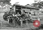 Image of United States soldiers Vietnam, 1964, second 10 stock footage video 65675061700