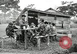 Image of United States soldiers Vietnam, 1964, second 11 stock footage video 65675061700