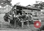 Image of United States soldiers Vietnam, 1964, second 12 stock footage video 65675061700