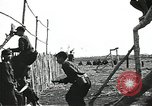 Image of United States soldiers Vietnam, 1964, second 11 stock footage video 65675061701
