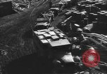 Image of Evacuation of Tenth Corps  Hamhung Korea, 1950, second 3 stock footage video 65675061703