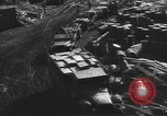 Image of Evacuation of Tenth Corps  Hamhung Korea, 1950, second 4 stock footage video 65675061703