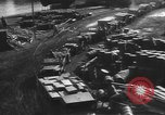 Image of Evacuation of Tenth Corps  Hamhung Korea, 1950, second 7 stock footage video 65675061703