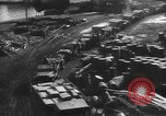 Image of Evacuation of Tenth Corps  Hamhung Korea, 1950, second 8 stock footage video 65675061703