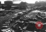 Image of Evacuation of Tenth Corps  Hamhung Korea, 1950, second 11 stock footage video 65675061703