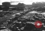 Image of Evacuation of Tenth Corps  Hamhung Korea, 1950, second 12 stock footage video 65675061703