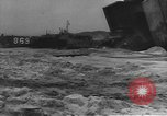 Image of Korean War Korea, 1950, second 6 stock footage video 65675061704