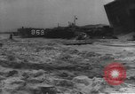 Image of Korean War Korea, 1950, second 8 stock footage video 65675061704