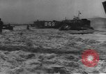 Image of Korean War Korea, 1950, second 11 stock footage video 65675061704