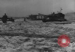 Image of Korean War Korea, 1950, second 12 stock footage video 65675061704