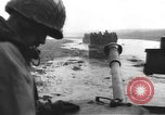 Image of Korean War Korea, 1951, second 1 stock footage video 65675061707