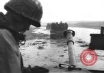 Image of Korean War Korea, 1951, second 3 stock footage video 65675061707