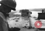 Image of Korean War Korea, 1951, second 4 stock footage video 65675061707