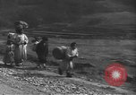 Image of Korean War Korea, 1951, second 7 stock footage video 65675061708