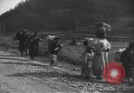 Image of Korean War Korea, 1951, second 9 stock footage video 65675061708