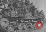 Image of Korean War Korea, 1951, second 2 stock footage video 65675061710
