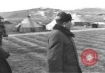 Image of Korean War Korea, 1953, second 12 stock footage video 65675061711