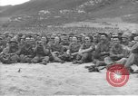 Image of Korean War Korea, 1954, second 1 stock footage video 65675061712