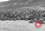 Image of Korean War Korea, 1954, second 2 stock footage video 65675061712