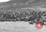 Image of Korean War Korea, 1954, second 3 stock footage video 65675061712