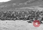 Image of Korean War Korea, 1954, second 4 stock footage video 65675061712
