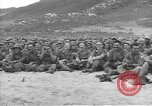 Image of Korean War Korea, 1954, second 5 stock footage video 65675061712