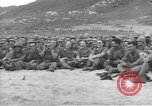 Image of Korean War Korea, 1954, second 6 stock footage video 65675061712