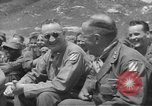Image of Korean War Korea, 1954, second 12 stock footage video 65675061712