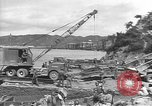 Image of Korean War Korea, 1951, second 3 stock footage video 65675061713