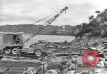 Image of Korean War Korea, 1951, second 4 stock footage video 65675061713