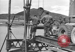 Image of Korean War Korea, 1951, second 6 stock footage video 65675061713