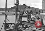 Image of Korean War Korea, 1951, second 7 stock footage video 65675061713