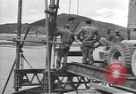 Image of Korean War Korea, 1951, second 8 stock footage video 65675061713