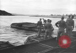 Image of Korean War Korea, 1951, second 9 stock footage video 65675061713