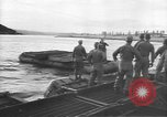 Image of Korean War Korea, 1951, second 10 stock footage video 65675061713