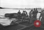 Image of Korean War Korea, 1951, second 11 stock footage video 65675061713