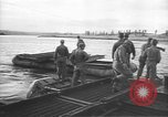 Image of Korean War Korea, 1951, second 12 stock footage video 65675061713