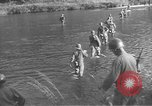 Image of Korean War Korea, 1954, second 2 stock footage video 65675061714