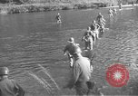 Image of Korean War Korea, 1954, second 3 stock footage video 65675061714