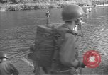 Image of Korean War Korea, 1954, second 4 stock footage video 65675061714