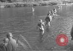 Image of Korean War Korea, 1954, second 5 stock footage video 65675061714