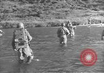 Image of Korean War Korea, 1954, second 6 stock footage video 65675061714
