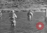 Image of Korean War Korea, 1954, second 8 stock footage video 65675061714