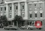 Image of U-2 Spy Trials Moscow Russia Soviet Union, 1960, second 8 stock footage video 65675061725