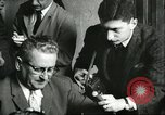 Image of U-2 Spy Trials Moscow Russia Soviet Union, 1960, second 12 stock footage video 65675061725
